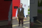 Embedded thumbnail for Neil Parish backs Colyton Firestation and local firefighters.
